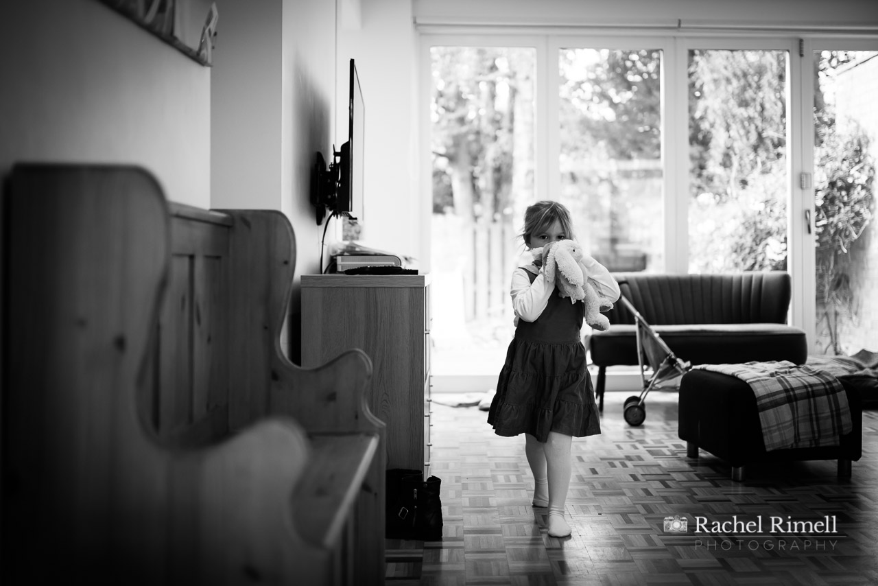 Blackheath family photographer