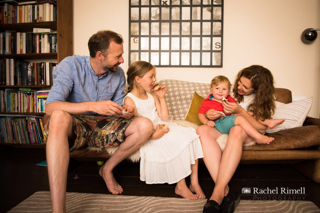 South London documentary family photographer Forest Hill
