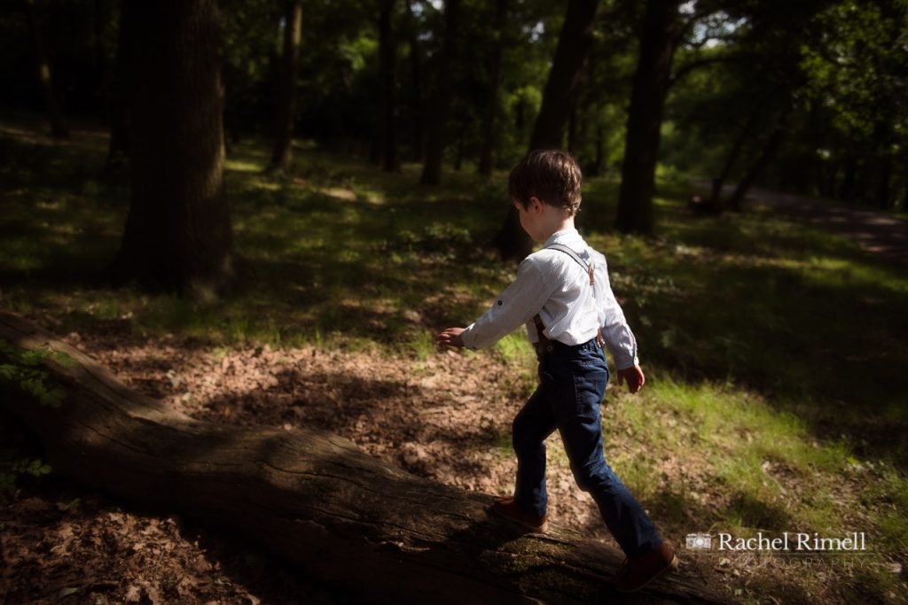 South London natural family photographer Crystal Palace