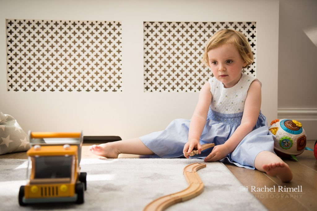 South London documentary family photographer Tooting
