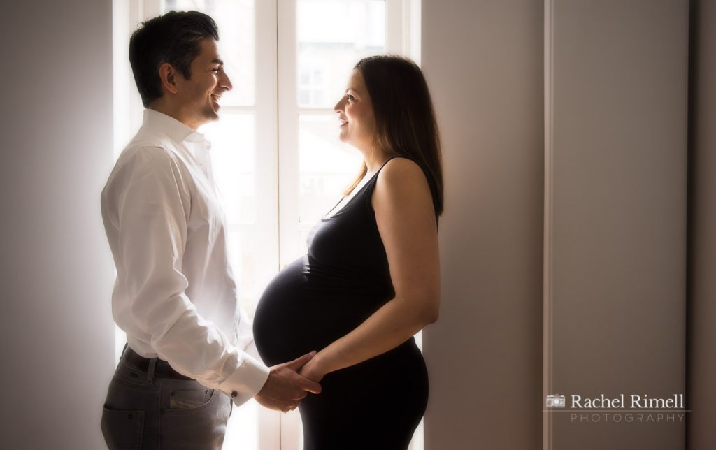London maternity photographer Fulham