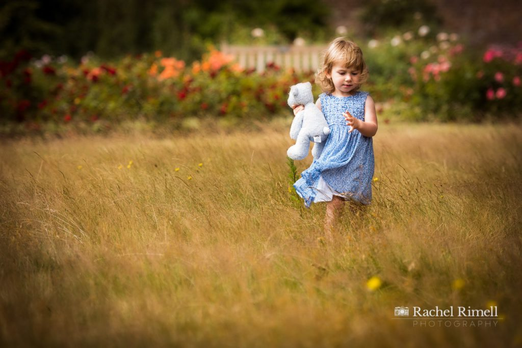 London family photographer Greenwich
