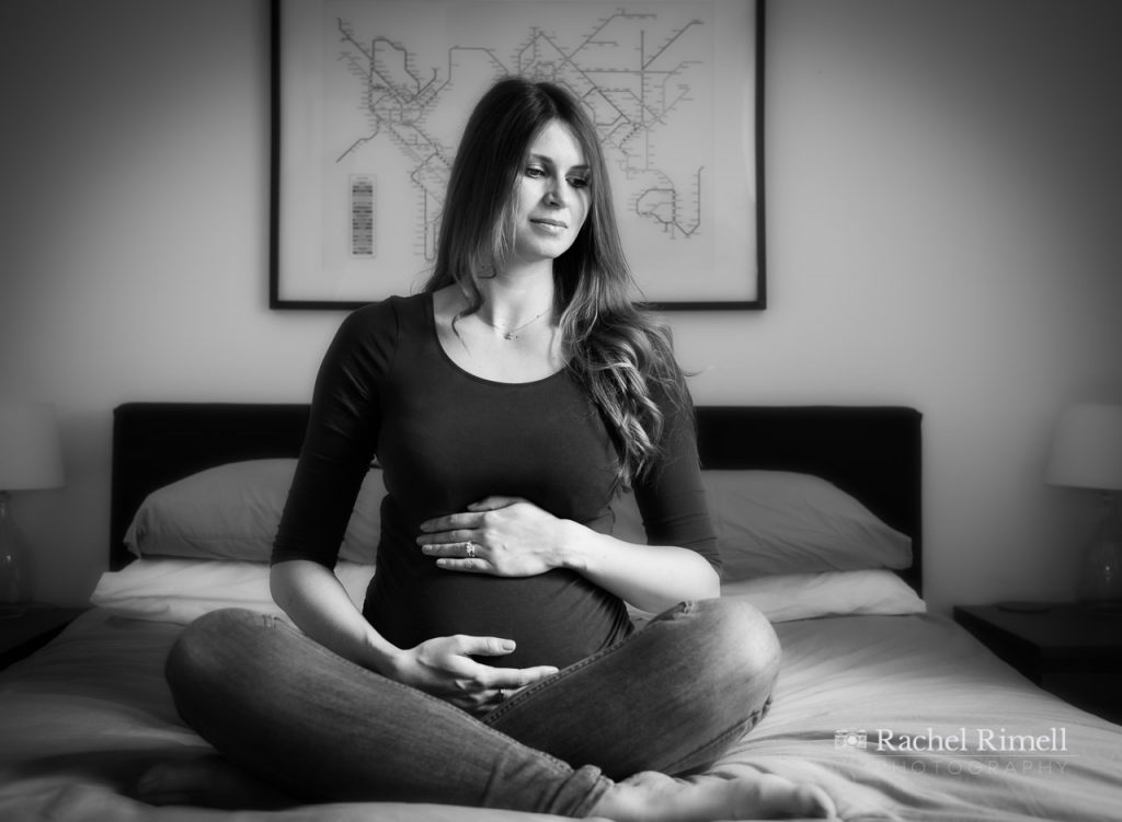 South London natural lifestyle maternity photography Wimbledon