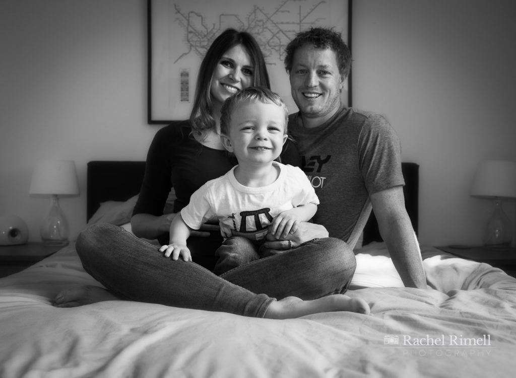 South London natural lifestyle family photography Wimbledon