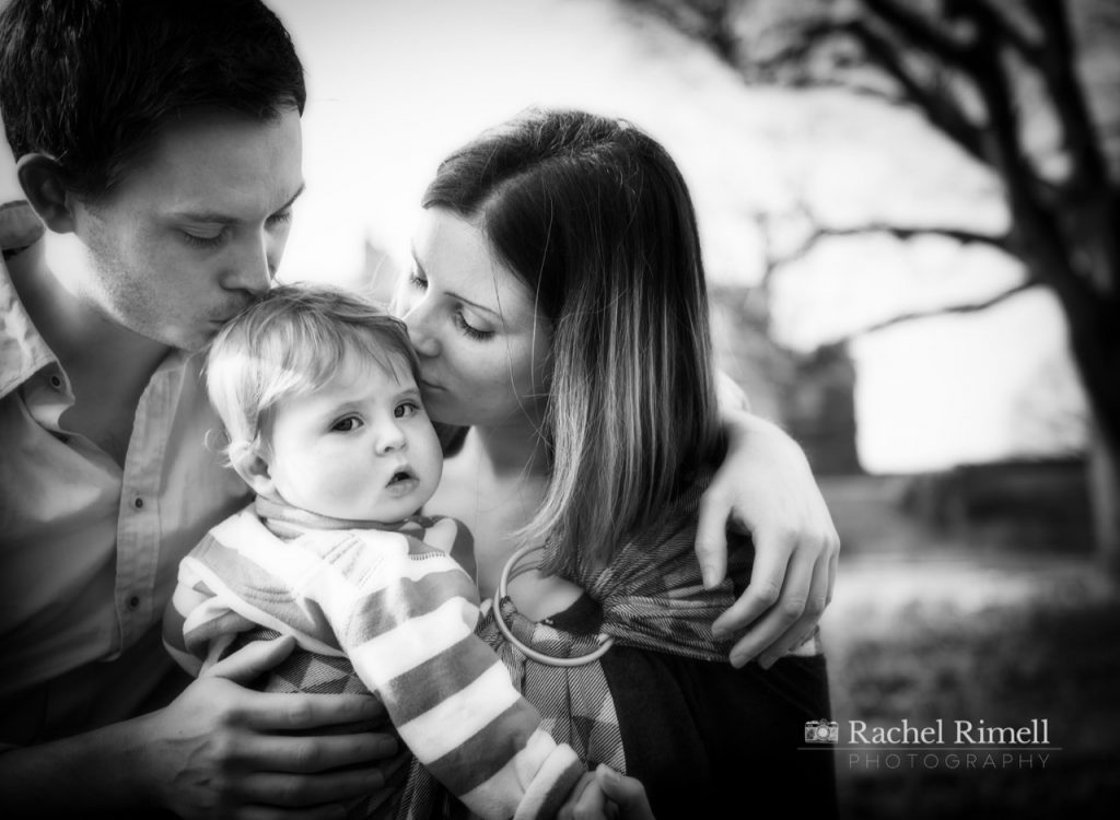 South London natural lifestyle family photography Greenwich