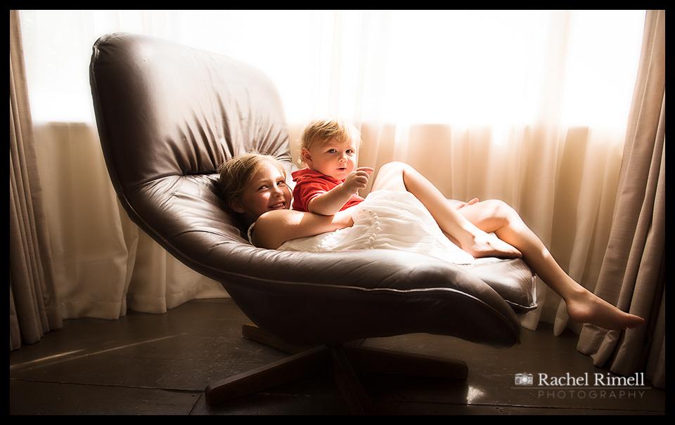 Clapham family photographer natural documentary family portraits