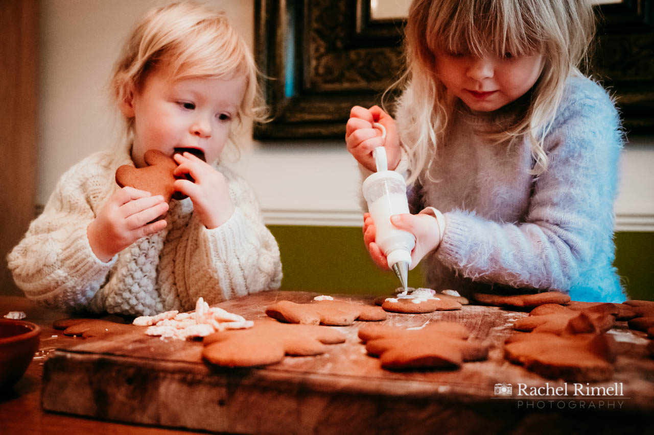 London family photographer - south london natural family photography
