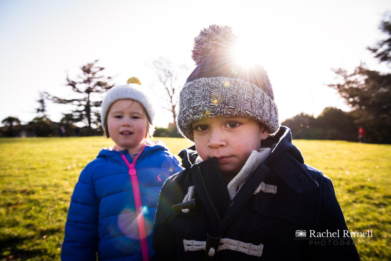 London documentary family photographer Forest Hill